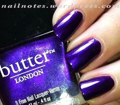 Color of the week :)