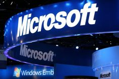 Microsoft to deliver keynote talk at Belfast show