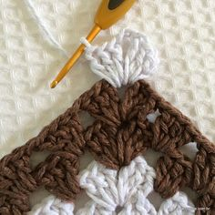 Tapete estrela parte 1 - www.croche.com (41)