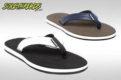 Sole Threads Swoosh Flip-Flops for Men at Lowest Online Price at Rs 350 - Best Online Offer