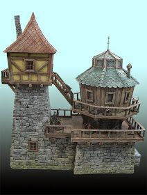 Ancient Aliens, Ancient Egypt, Ancient History, History Medieval, Medieval Times, Casa Medieval Minecraft, Medieval Houses, Cardboard Box Crafts, Cardboard Castle