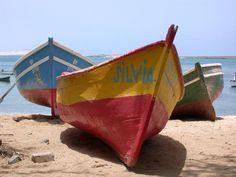 Cap Vert Île de Boa Vista - HÔTEL CLUB IBEROSTAR BOA VISTA 5*   Décalage Horaire Cap Vert, Le Cap, Club, Beach, Boa Vista, Jet Lag, Travel, The Beach, Beaches