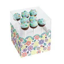 Resultados de la Búsqueda de imágenes de Google de http://d1alv76435n887.cloudfront.net/2429-2793-thickbox/caja-para-cake-pops-flores.jpg