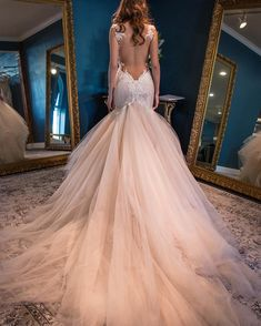 """""""@luxury_freak kind of bridal photography"""""""