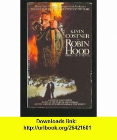 Robin Hood (9780425130896) Simon R. Green , ISBN-10: 0425130894  , ISBN-13: 978-0425130896 ,  , tutorials , pdf , ebook , torrent , downloads , rapidshare , filesonic , hotfile , megaupload , fileserve