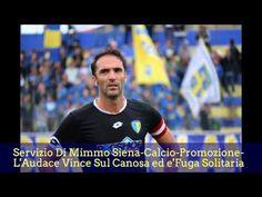 Speciale News Nuovo Giorno 9.00-Con Mimmo Siena-26.10.2015