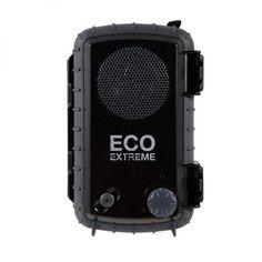 Bocina para Iphone - ECO EXTREME  #outdoors #sport #musica #iphone #siman