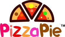 Great for a Family Math Night! Design your own pizza! Family Math Night, Personal Pizza, Strong Family, 5th Grade Math, Arithmetic, Math For Kids, Elementary Math, Fractions, Teaching Math