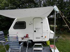 Home - Predomclub Caravan Club Nederland Mini Caravan, Retro Campers, Gliders, Outdoor Life, Camper Van, Cars And Motorcycles, Recreational Vehicles, Glamping, Belgium