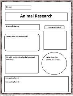 Research paper education pdf file