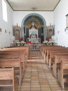 Igreja Nossa Senhora D'Ajuda - Centro Arraial D'ajuda - Porto Seguro/BA - Brasil - Triicotando | Por Milena Farias e Giovanna Farias www.triicotando.com www.facebook.com/triicotando Instagram: @triicotando_ YouTube: https://www.youtube.com/watch?v=uQ9hPGQNRZw