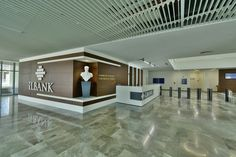 İlbank İstanbul Bölge Müdürlüğü