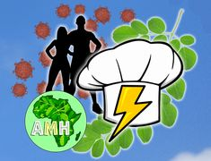Cook up a Storm - Voting Starts Cooking Competition, Cook Up A Storm, Wordpress Theme, Africa, Recipe, Blog, Cook Off, Recipes, Blogging