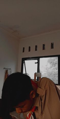 Tumblr Couples, Tumblr Boys, Boy Pictures, Cute Couple Pictures, Kim Jennie, Boyfriend Material, Cute Couples, Boy Or Girl, Photography