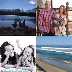 It's that time of the week again! Today we are featuring four more bloggers from the Mom Blog Tribe! These bloggers have amazing Instagram accounts and fabulous content on their blogs! Check them out and give them a follow!! Starting at the top left our featured bloggers are: @hikinginmyflipflops @thegabbingginger @godfidencefabgirls @travelplusfamily . . . #momblogtribe #moms #momblogs #blogging #momlife #motherhoodunited #followfriday #motherhoodunplugged #momswithcameras #momsofinstagram…