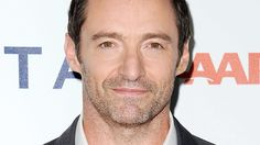 Hugh Jackman Celebrates His 48th Birthday with the Ultimate Cheat Day Breakfast  Hugh Jackman is unarguably one of Hollywood's fittest actors. He wouldn't be Wolverine without a chiseled torso and rippling abs, right? #fitwolverine http://www.instyle.com/news/hugh-jackman-48th-birthday-cheat-day