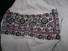 вишита сорочка красива домоткане полотно стан (4294605693) - Aukro.ua – больше чем аукцион