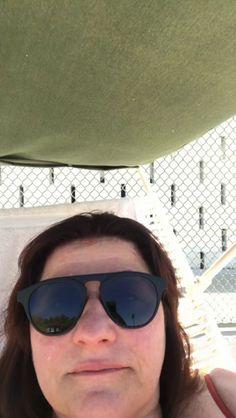 Há 3 anos eu estava em Palm Springs para o meu primeiro festival Coachella #coachella #palmsprings #indio #acehotel . . #livemusic #concertphoto #newmusic #livephotography #musiclife #rockphotography #concertphotography #concertjunkie #musicphotography #audioloveofficial #livemusicphotography #musicphoto #city_explore #illgrammers #thecreative #shotaward #createcommune #citylimitless #guardiancities #californialove #jj_california #californiadreaming #californiaholics #californiacoast #cali h