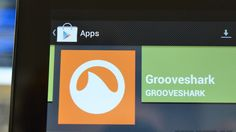 Music labels get huge victory in quest to sue Grooveshark out of business