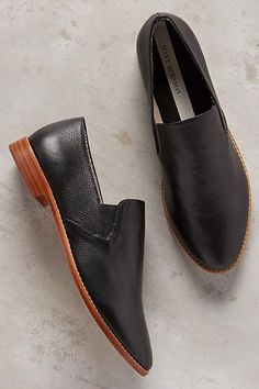 Matt Bernson Manhattan Loafers