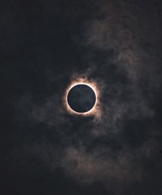 Hours Of Planning, Scouting, And Driving Went Into Creating This Photograph. It Was On The Verge Of Being Completely Ruined By Clouds. But Thankfully It All Worked Out