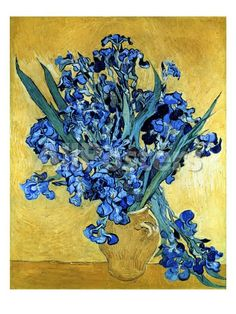 http://www.allposters.se/-sp/Vase-of-Irises-Against-a-Yellow-Background-c-1890-posters_i1517175_.htm