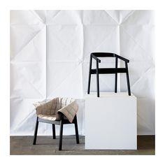 ЭСБЬЁРН Стул  - IKEA