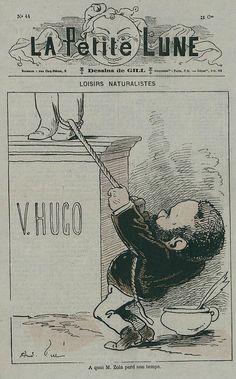 800px-Victor_Hugo-Zola
