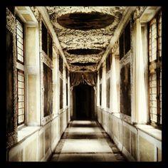 carooo_0 Instagang #Frederiksborg #castle