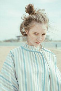 *** | by joanna_keler
