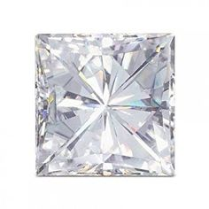 Moissanite Square Brilliant 2.5 mm .12 carats 69 facets  http://electmejewellery.com/jewelry/loose-gemstones/moissanite-square-brilliant-25-mm-12-carats-69-facets-com/