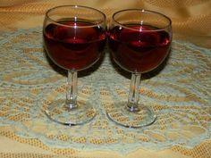 Сливовое вино Red Wine, Alcoholic Drinks, Eat, Glass, Food, Recipes, Alcoholic Beverages, Meal, Drinkware
