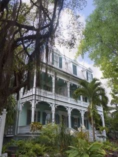 ღღ  old photos of key west florida - Google Search