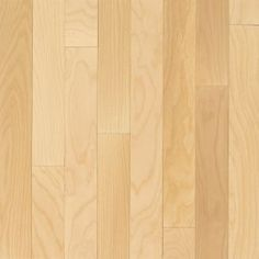 "Armstrong, Saffron - MCB241SF comes in 3"" and 5"" widths"