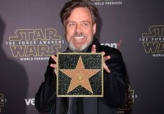 It's been a busy day of exciting announcements for Mark Hamill. The day started with the Oscars 2018 as Mark Hamill was announced as one [...]