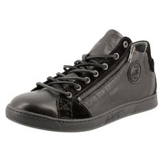 jazzy/n homme pataugas 622155