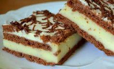 Tiramisu, Food And Drink, Sweets, Ethnic Recipes, Desserts, Pastries, Bebe, Tailgate Desserts, Deserts