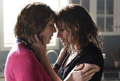 kristen stewart totinos skits snl    SNL Highlights: Kristen Stewart's Sexy Totino's Ad, Trump Cold Open ...