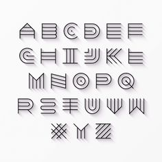 http://designtaxi.com/news/387132/The-Difference-Between-A-Font-And-A-Typeface/