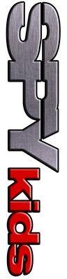 Spy Kids (2001) movie #poster, #tshirt, #mousepad, #movieposters2
