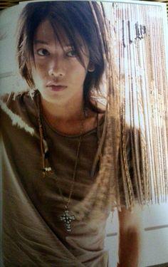 かっこいいやつ♡ |egao ~健くんに夢中♡~