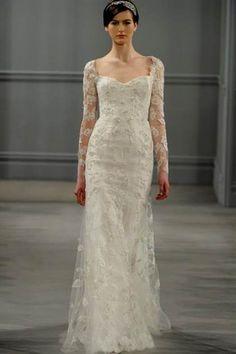 Nice wedding dresses 2018 summer