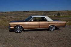 1965+Ford+Galaxie+500+LTD+390