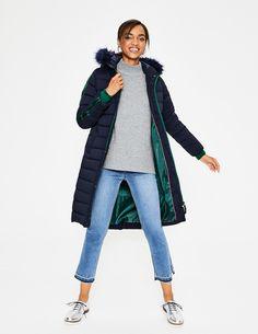 Die 649 Besten Bilder Von Outfits Herbst Winter 2018 19