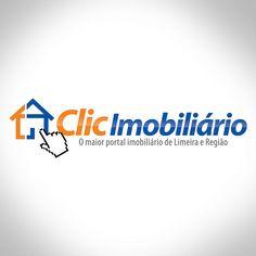 Clic Imobiliário