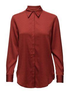 Silk Stud Shirt 147,50 € (von 295,00 €) Boozt http://www.trendio.eu/products/2204