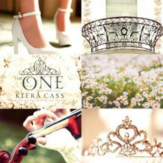 Image de the selection, the one, and kiera cass The Selection Series Movie, Prince Maxon, Kiera Cass Books, Maxon Schreave, Book Fandoms, The Crown, My Heart Is Breaking, Book Series, The One