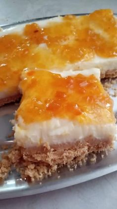 Sweet Recipes, Cake Recipes, Dessert Recipes, Greek Desserts, Sweet Life, Custard, Macaroni And Cheese, Tiramisu, Cheesecake