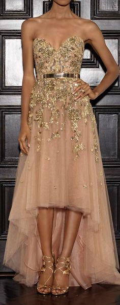 Lorena Sarbu,Dress