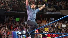 Mick Foley Has Advice For Daniel Bryan Wanting To Wrestle Again, Hulk Hogan Looks Jacked (Photo), Hogan & Ric Flair Set For Appearance - eWrestlingNews.com  ||  – WWE Hall Of Famer Mick Foley was recently interviewed byCBS Sports'In This Corner Podcastand was asked about the possibility of SmackDown Live General Manager Daniel Bryan wrestling again…